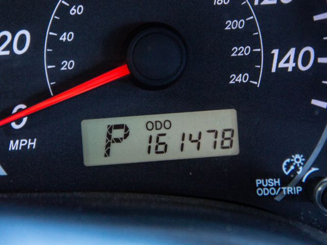 2012 Toyota Corolla L Burbank, CA 30