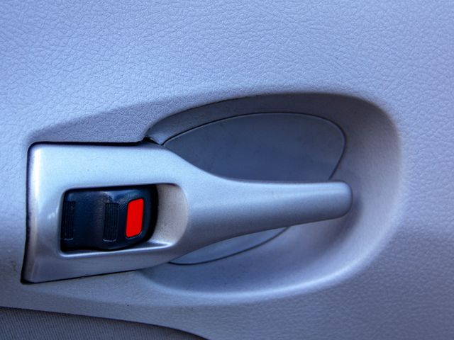 2012 Toyota Corolla L Burbank, CA 15