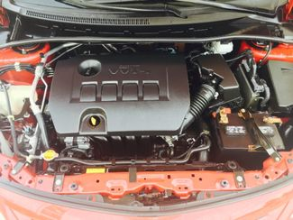 2012 Toyota COROLLA LE S 4-Speed AT LINDON, UT 23