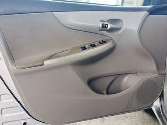 2012 Toyota COROLLA LE LE 4-Speed AT LINDON, UT 12