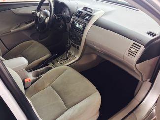 2012 Toyota COROLLA LE LE 4-Speed AT LINDON, UT 15