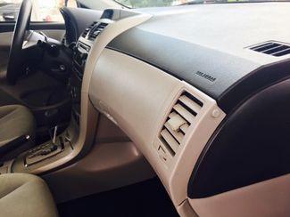 2012 Toyota COROLLA LE LE 4-Speed AT LINDON, UT 16