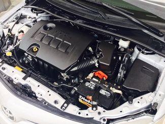 2012 Toyota COROLLA LE LE 4-Speed AT LINDON, UT 22