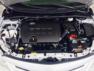2012 Toyota COROLLA LE LE 4-Speed AT LINDON, UT 20