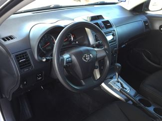 2012 Toyota Corolla S 4-Speed AT LINDON, UT 7