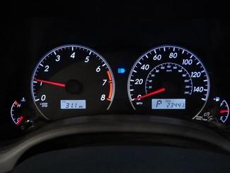 2012 Toyota Corolla LE Little Rock, Arkansas 10