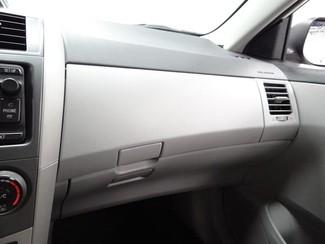 2012 Toyota Corolla LE Little Rock, Arkansas 14