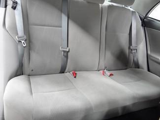 2012 Toyota Corolla LE Little Rock, Arkansas 18