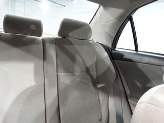 2012 Toyota Corolla LE Little Rock, Arkansas 13