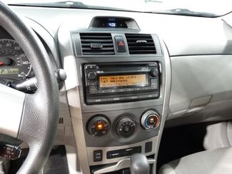 2012 Toyota Corolla LE Little Rock, Arkansas 15