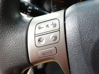 2012 Toyota Corolla LE Little Rock, Arkansas 21