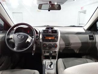 2012 Toyota Corolla LE Little Rock, Arkansas 9