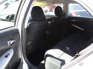 2012 Toyota Corolla S Milwaukee, Wisconsin 9