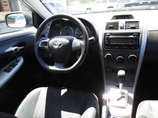 2012 Toyota Corolla S Milwaukee, Wisconsin 12