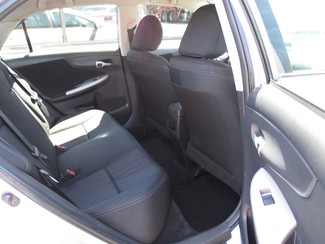 2012 Toyota Corolla S Milwaukee, Wisconsin 14