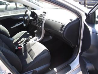 2012 Toyota Corolla S Milwaukee, Wisconsin 17