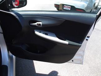 2012 Toyota Corolla S Milwaukee, Wisconsin 19