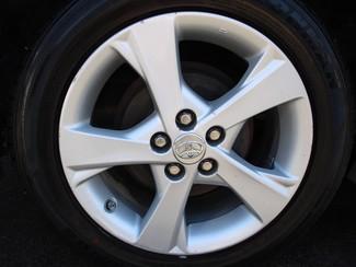 2012 Toyota Corolla S Milwaukee, Wisconsin 21
