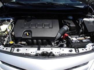 2012 Toyota Corolla S Milwaukee, Wisconsin 22