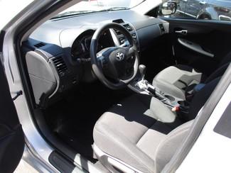 2012 Toyota Corolla S Milwaukee, Wisconsin 6