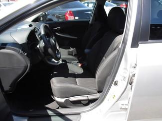2012 Toyota Corolla S Milwaukee, Wisconsin 7