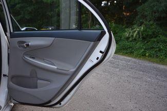 2012 Toyota Corolla LE Naugatuck, Connecticut 11