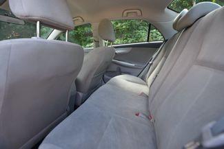 2012 Toyota Corolla LE Naugatuck, Connecticut 13