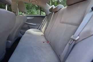 2012 Toyota Corolla LE Naugatuck, Connecticut 14