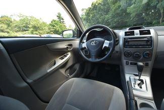 2012 Toyota Corolla LE Naugatuck, Connecticut 15