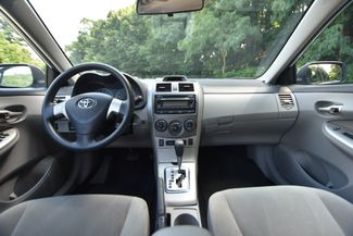 2012 Toyota Corolla LE Naugatuck, Connecticut 16