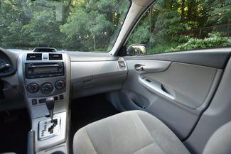 2012 Toyota Corolla LE Naugatuck, Connecticut 17