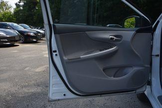 2012 Toyota Corolla LE Naugatuck, Connecticut 18