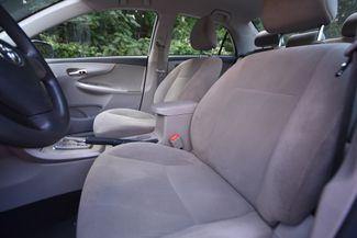 2012 Toyota Corolla LE Naugatuck, Connecticut 19