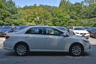2012 Toyota Corolla LE Naugatuck, Connecticut 5