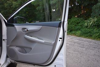 2012 Toyota Corolla LE Naugatuck, Connecticut 8