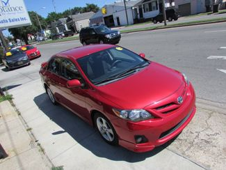 2012 Toyota Corolla S, Gas Saver! Clean CarFax! Financing Available! New Orleans, Louisiana 2
