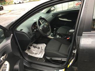 2012 Toyota Corolla S Portchester, New York 6