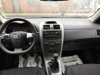 2012 Toyota Corolla S Portchester, New York 7