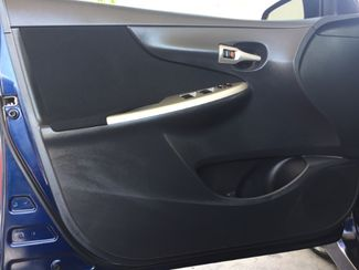 2012 Toyota COROLLA S S 4-Speed AT LINDON, UT 14
