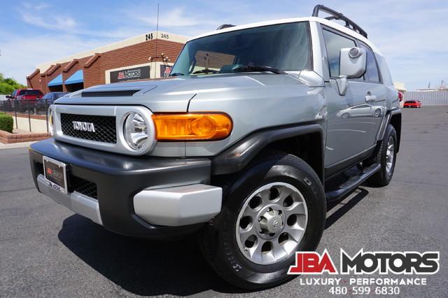 Jba Motors Llc In Mesa Az 4 8 Stars Unbiased Rating