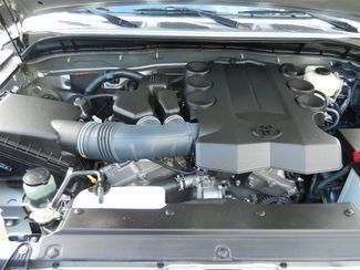 2012 Toyota FJ Cruiser Sulphur Springs, Texas 13
