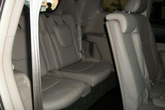 2012 Toyota Highlander 4x4 Limited Bentleyville, Pennsylvania 11