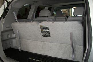 2012 Toyota Highlander 4x4 Limited Bentleyville, Pennsylvania 12