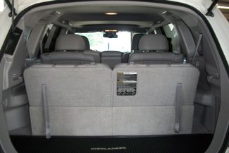 2012 Toyota Highlander 4x4 Limited Bentleyville, Pennsylvania 22