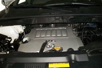 2012 Toyota Highlander 4x4 Limited Bentleyville, Pennsylvania 30