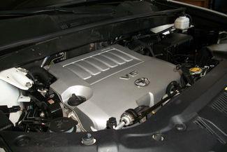 2012 Toyota Highlander 4x4 Limited Bentleyville, Pennsylvania 34