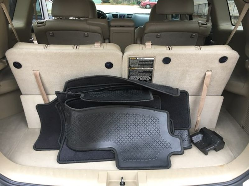 2012 Toyota Highlander SE  city TX  Marshall Motors  in Dallas, TX