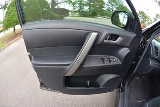 2012 Toyota Highlander SE Memphis, Tennessee 12