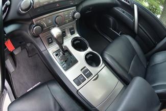 2012 Toyota Highlander SE Memphis, Tennessee 16