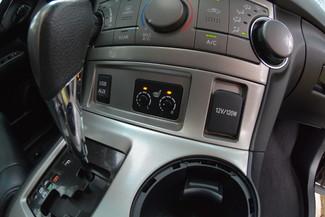 2012 Toyota Highlander SE Memphis, Tennessee 19